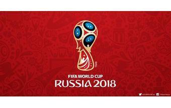 На Чемпионате мира 2018 запретили электронные сигареты