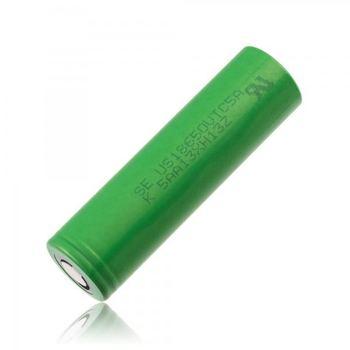 Аккумулятор SONY VTC5А 18650 2600mAh 35A