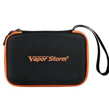 Набор для намотки Vapor Storm V1 Tool Kit
