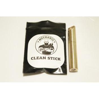 Набор для полировки модов Clean Stick