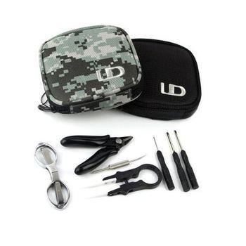 Сумка UD Coil Mate Mini с набором инструментов Камуфляж