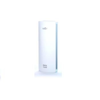 Накладки для Istick 60W Battery Cover белый