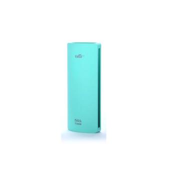 Накладки для Istick 60W Battery Cover голубой