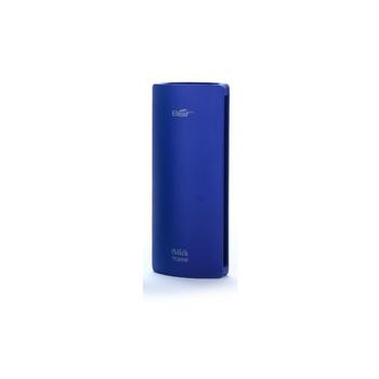 Накладки для Istick 60W Battery Cover синий