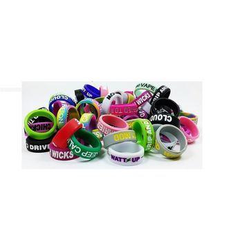 Силиконовое кольцо Vape Band