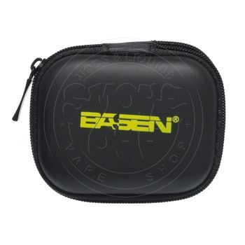 Чехол для аккумуляторов Battery Bag Basen