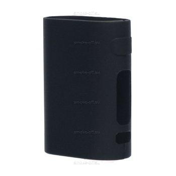 Чехол силиконовый для Eleaf iStick Pico 75W черный