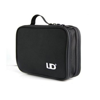 Сумка Youde Mini Compact Storage Bag