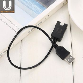 Зарядное устройство UpTown JUUL USB Charging Кабель