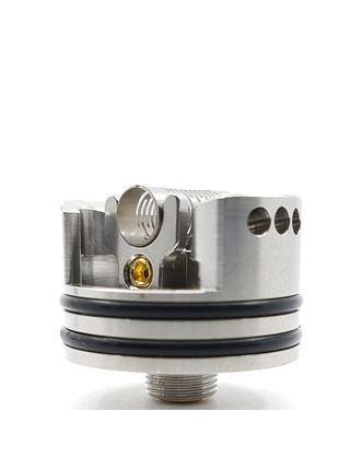 Дрип атомайзер Ehpro Lock Build-free RDA