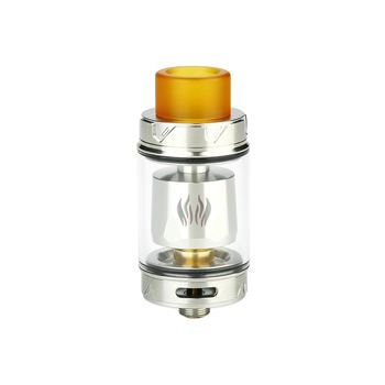 Атомайзер Avidvape Ghost Inhale RTA