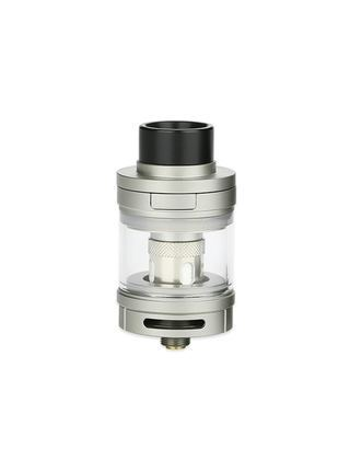Атомайзер Geek Vape Shield Sub Ohm Tank