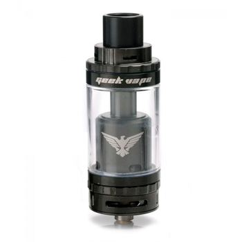 Атомайзер GeekVape Eagle Top Airflow