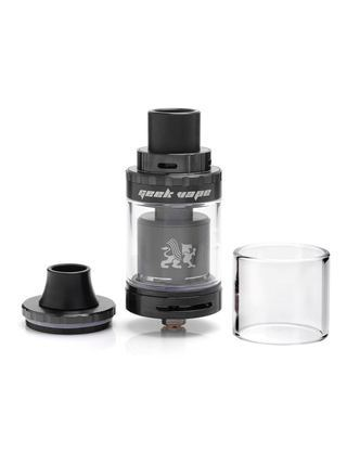 Атомайзер GeekVape Griffin mini 25 RTA