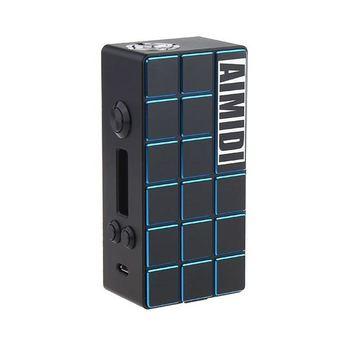 Боксмод AIMIDI Cube Mini + Ai100W TC
