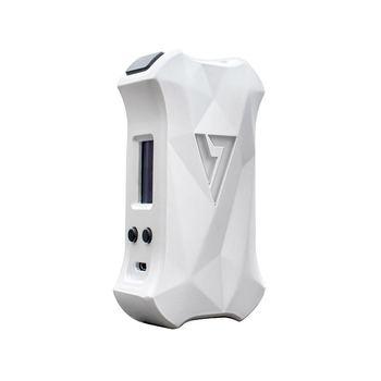 Боксмод Desire X-Mini 21700 108W