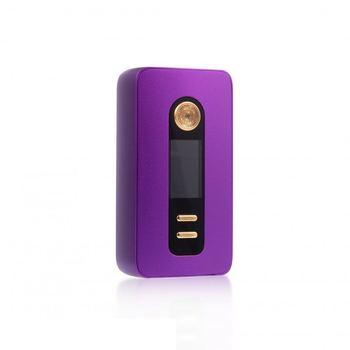 Боксмод Dotmod Dotbox 220w Limited Edition