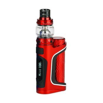 Набор Eleaf iStick Pico S 100W TC Ello Vate 2ml Kit