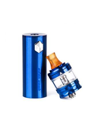 Набор Geekvape Flint All-in-One Kit 1000mah