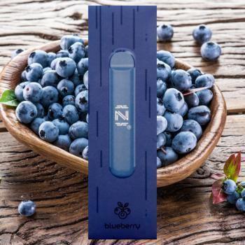 Набор IZI by HQD Blueberry