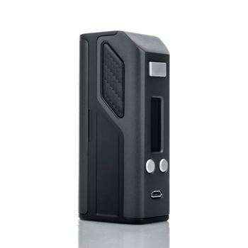 Боксмод Lost Vape Skar DNA75 75W TC