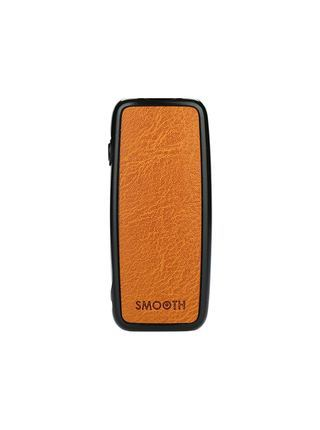 Боксмод VapeOnly Smooth MOD 1000mAh