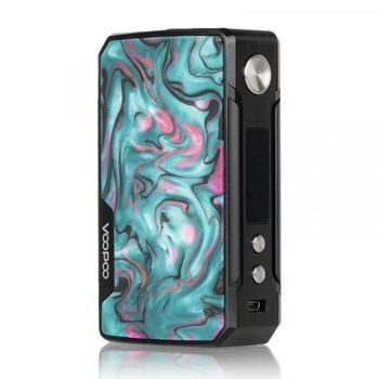 Боксмод VOOPOO drag 2 177W TC