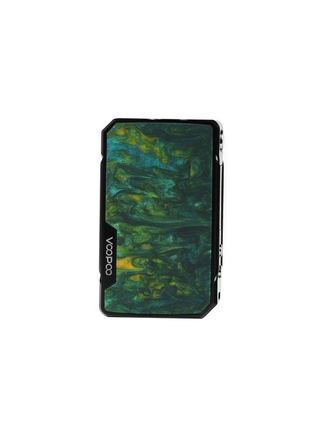 Боксмод VOOPOO drag Mini 177W 4400mAh