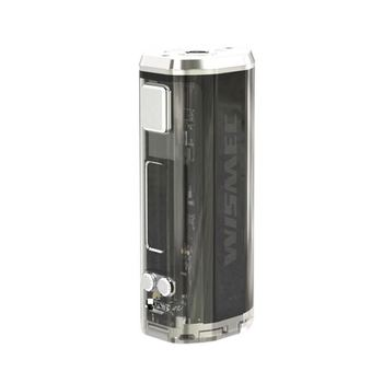 Боксмод Wismec Sinuous V80