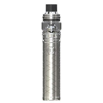 Набор Eleaf iJust 3 kit