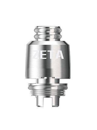 Обслуживаемая база для Think Vape ZETA Thor RBA