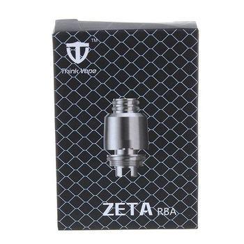 Обслуживаемая база для Think Vape ZETA|Thor RBA