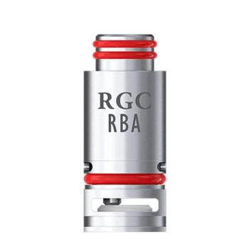 Обслуживаемая база SMOK RPM80 RGC RBA