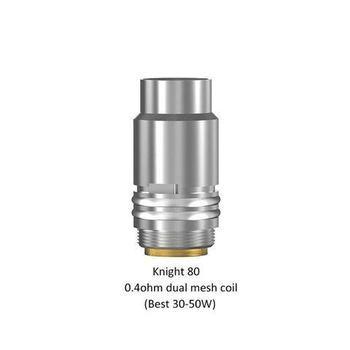 Сменный испаритель Smoant Knight 80 Dual Mesh 0.4Ом