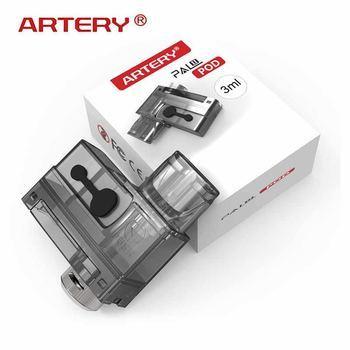 Сменный картридж Artery PAL II 3ml