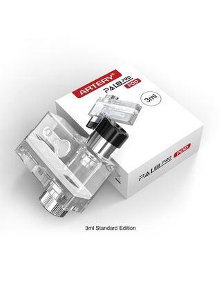 Сменный картридж Artery PAL II Pro 3ml