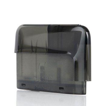 Сменный картридж Suorin Air Plus 3.5мл 0.7Ом