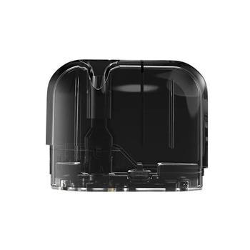 Сменный картридж Suorin Air Pro Pod 1.0Ом