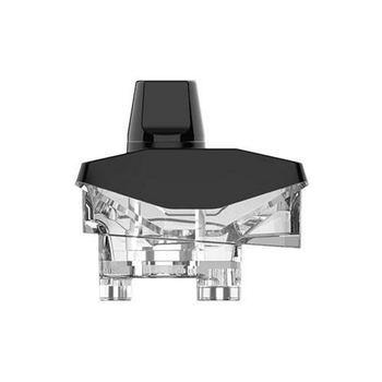 Сменный картридж Vaporesso XIRON 5,5ml