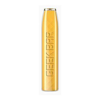 Набор GEEK BAR Disposable 2% 575 puffs Mango Ice