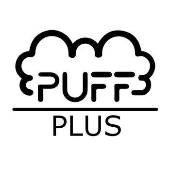 Набор Puff Bar Plus (ST) 2% 800 puffs Mango coconut