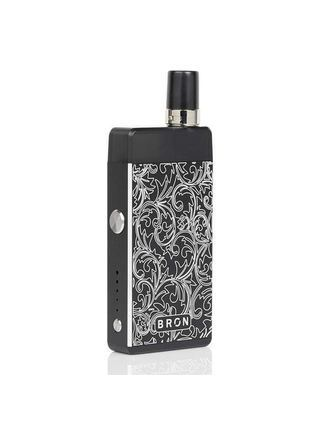 Набор CoilART Bron Kit 950mah Black