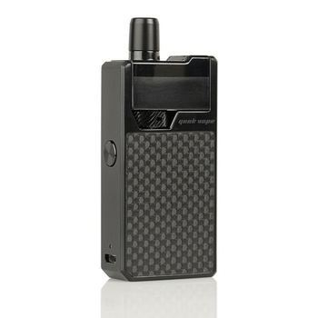 Набор Geek Vape Frenzy Pod System Kit 950mah Black|Carbon