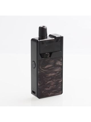 Набор Geek Vape Frenzy Pod System Kit 950mah Black|Onyx