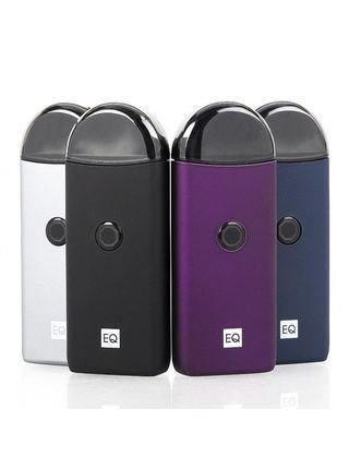 Набор Innokin EQ 800mAh Starter Kit Purple