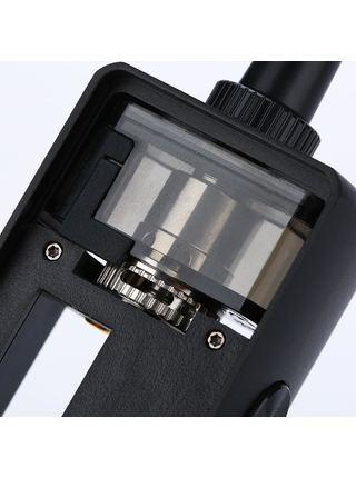 Набор MECHLYFE Ratel 80W Starter Kit Carbon