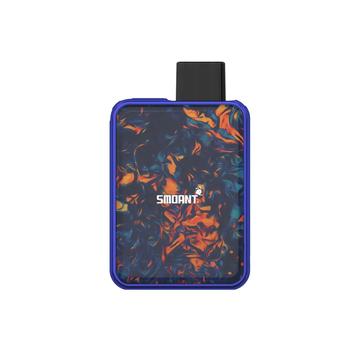Набор Smoant Charon Baby Pod Kit 750mAh Matt Purple