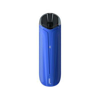 Набор Smoant vikii Pod Kit 370mAh Blue