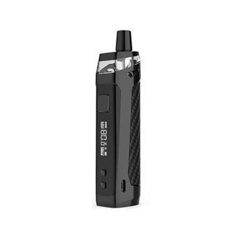 Набор Vaporesso Target PM80 SE 80w Pod Kit Black