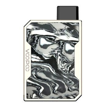 Набор VOOPOO Drag Nano Pod Kit S|Ink